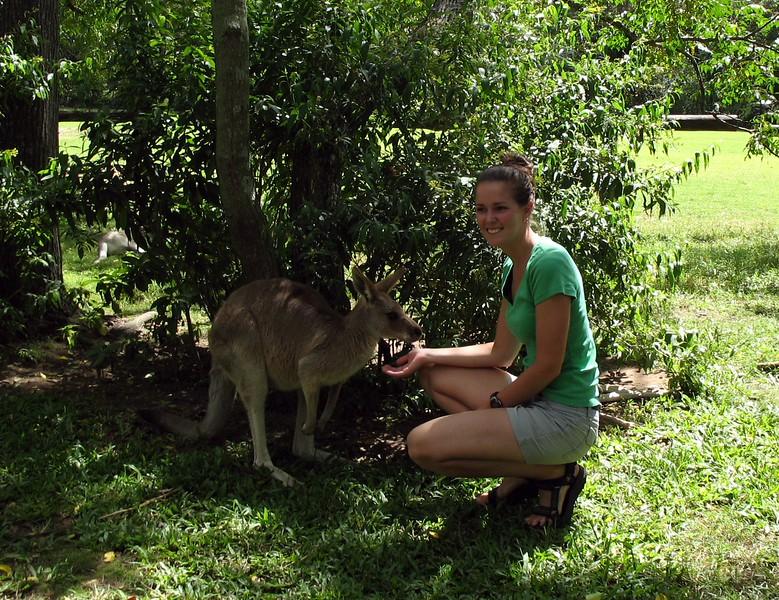Australia 069.jpg