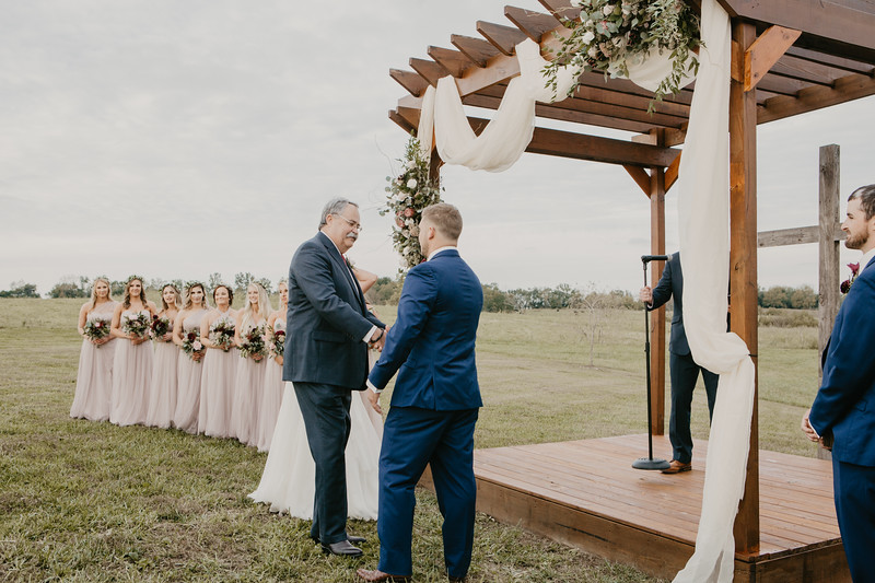Nikki Wheat Wedding-0158.jpg