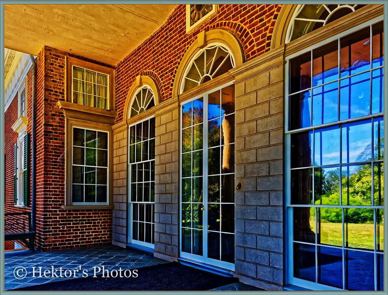 Monticello-23.jpg