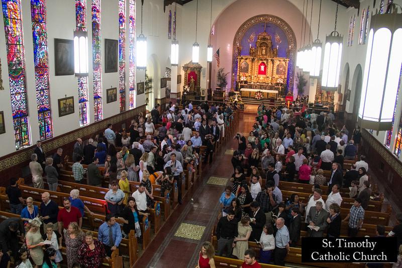 St. Timothy First Communion-814.jpg