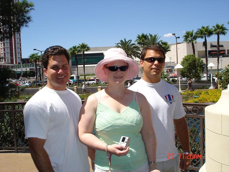 Vegas 05_1.JPG