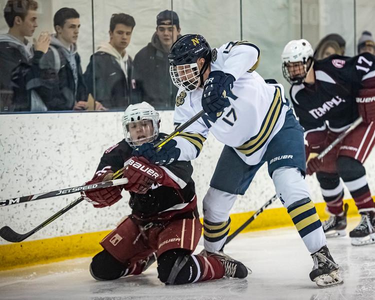 2020-01-24-NAVY_Hockey_vs_Temple-45.jpg