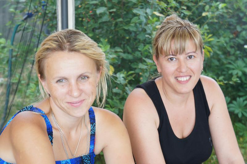 2012-07-07 Полегаевы - Дача 06.JPG