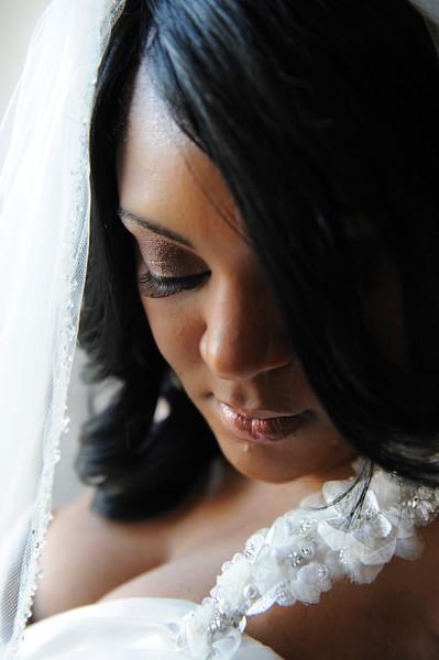 bridal_20.jpg