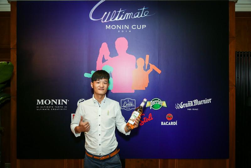 20140805_monin_cup_beijing_0119.jpg