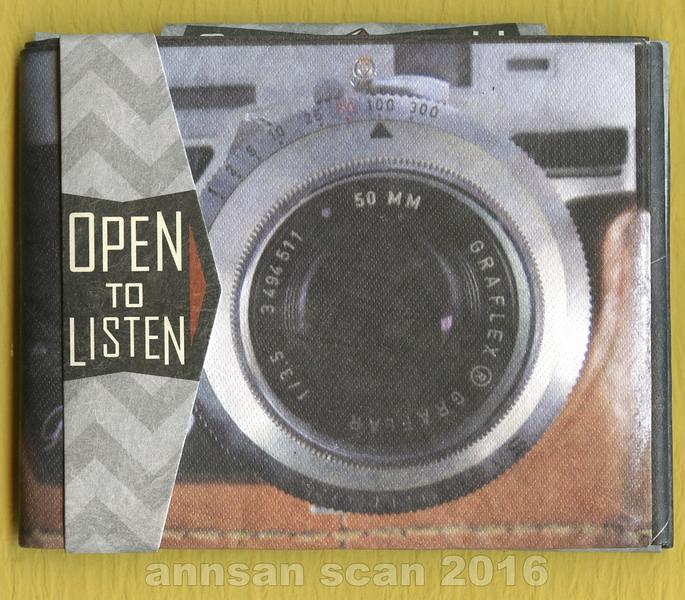 cameralwallet001.jpg