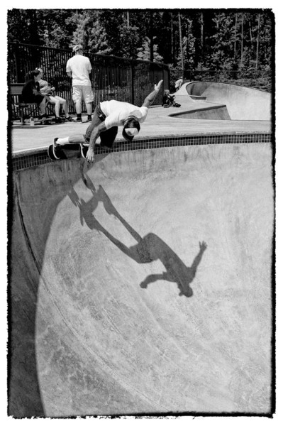 brook_run_skatepark-5.jpg