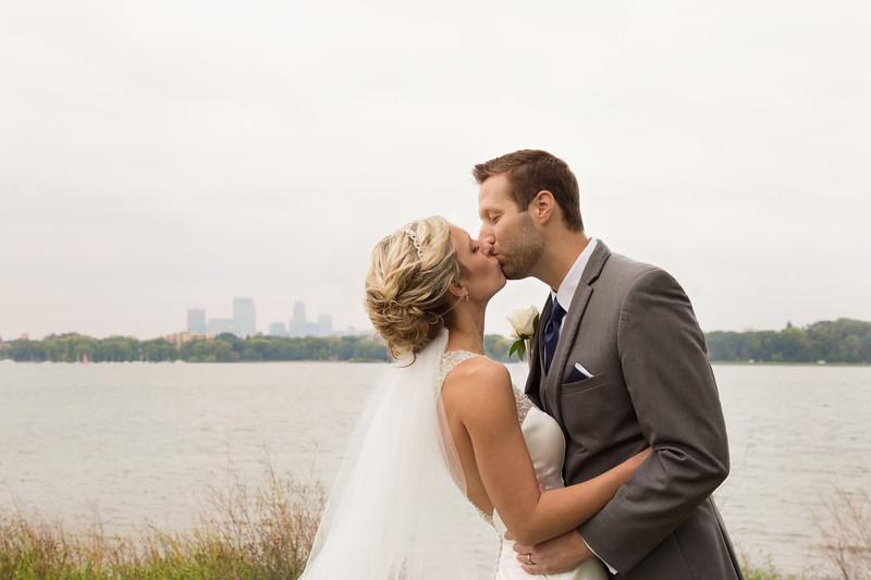Miller Wedding (350).jpg