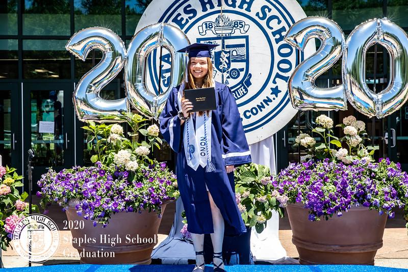 2020 SHS Graduation-0835.jpg