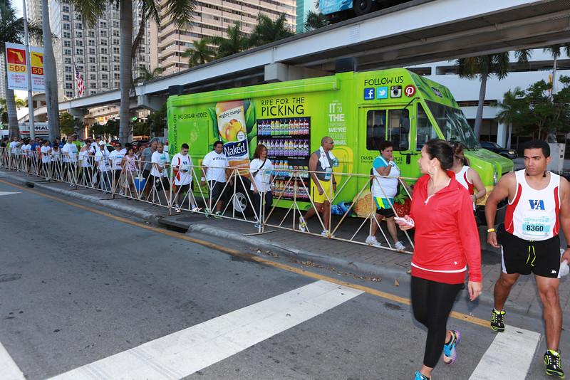 MB-Corp-Run-2013-Miami-_D0791-2480628418-O.jpg