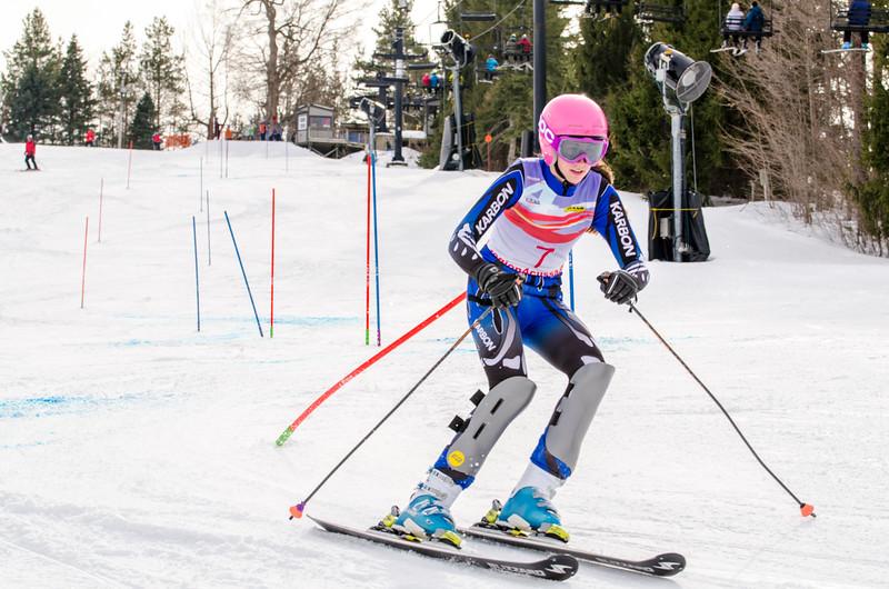 Standard-Races_2-7-15_Snow-Trails-271.jpg