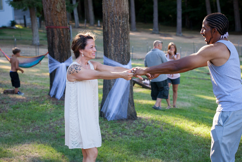 ALoraePhotography_Kristy&Bennie_Wedding_20150718_590.jpg