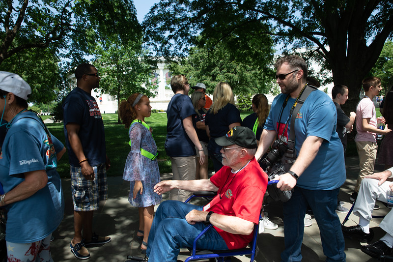 2018 May PSHF DAY 3 Arlington Cemetery (72 of 96).jpg