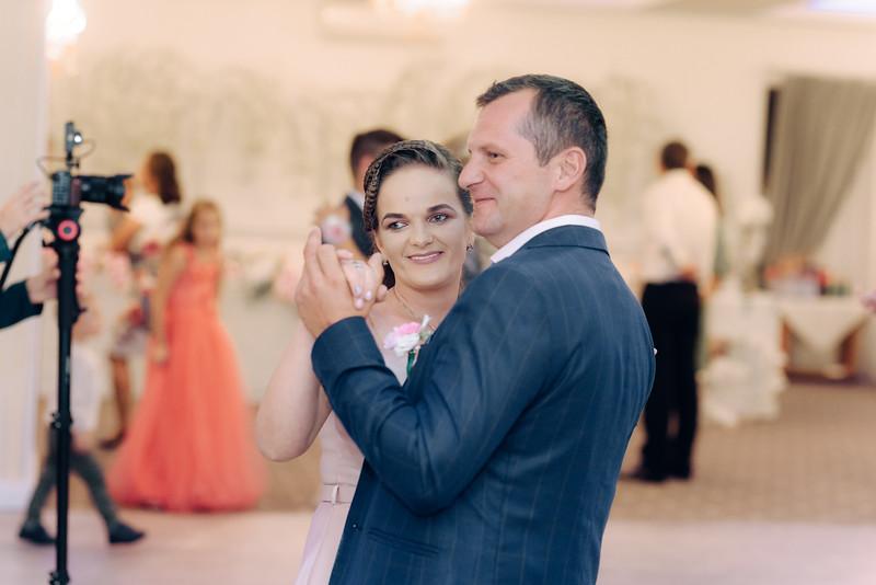 Wedding-982.jpg