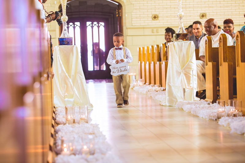Benson Wedding-0552.jpg