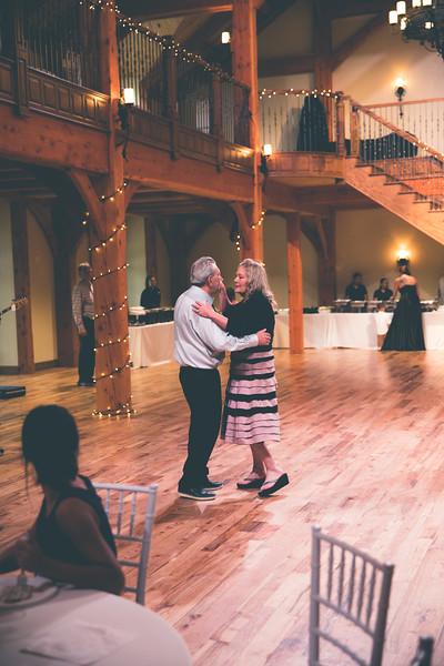 Benton Wedding 131.jpg