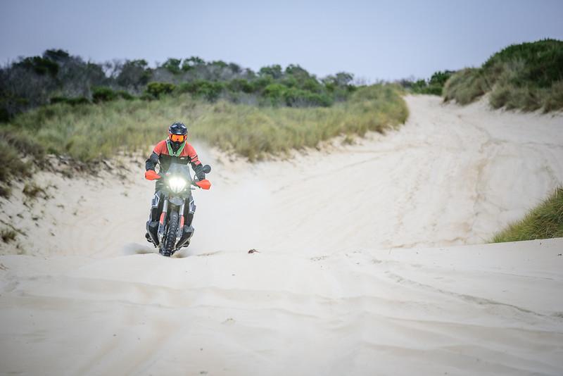 2019 KTM Australia Adventure Rallye (933).jpg