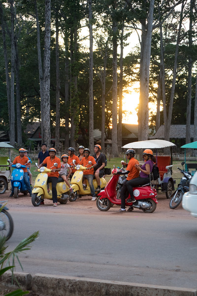 Cambodia-151222-467.jpg