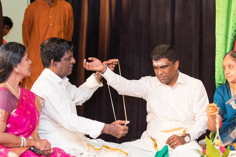 Sriram-Manasa-174.jpg