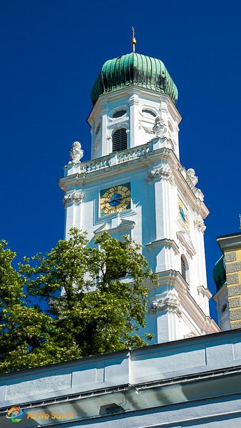 Passau-08866.jpg