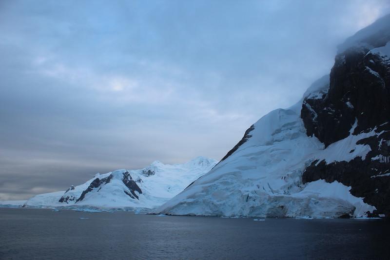 Antarctica 102.JPG