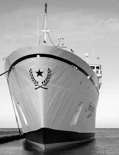 Cruise 03-09-2016 Aruba 82.JPG