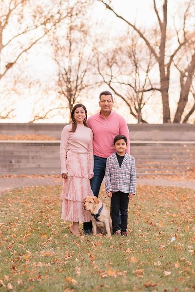 FAMILY17.jpg