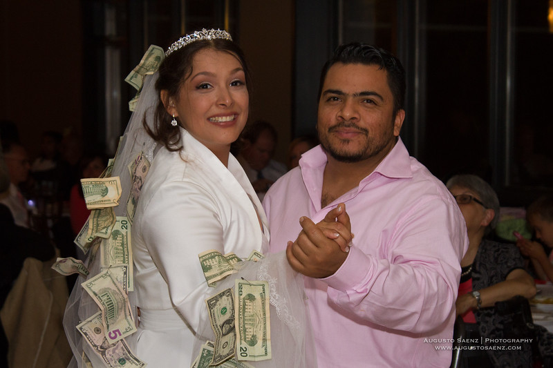 LUPE Y ALLAN WEDDING-9510.jpg