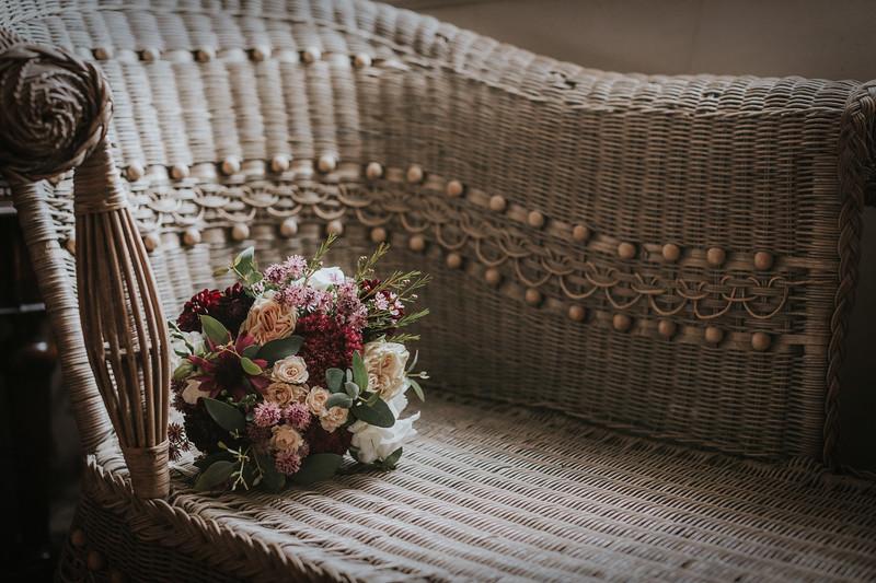 Olivia + Roland - Wedding Collection - 041.jpg