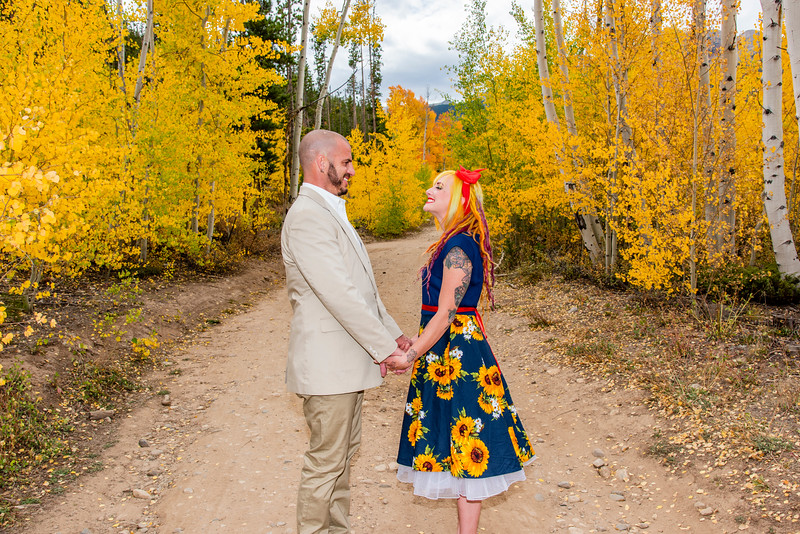 Kristy and Johnny engagement-20.jpg
