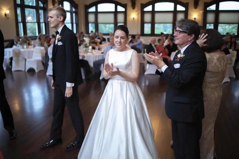 Adrienne & Josh Wedding (Remainder) 562.jpg