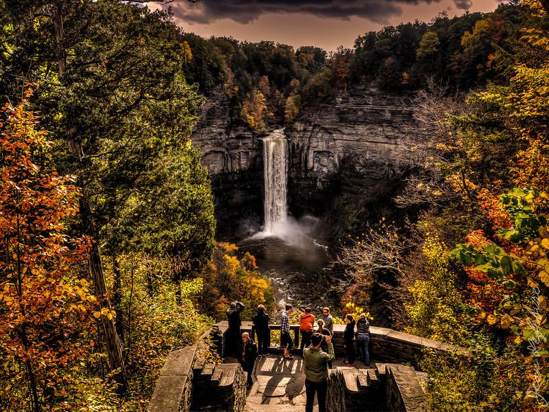 Finger_Lakes_NY_Fall2013_(286_of_688)_HDR