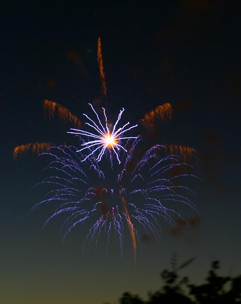 July 4 Fireworks-8571.jpg