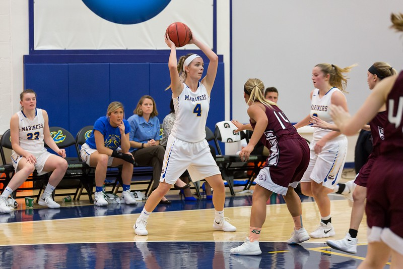 MMA-Womens-Basketball-2017-124.jpg