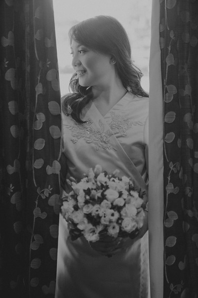 Francis Rachel Wedding-1088.jpg