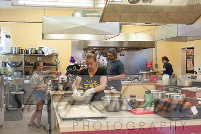Kitchen Coach ichopped Camp 7-21-17