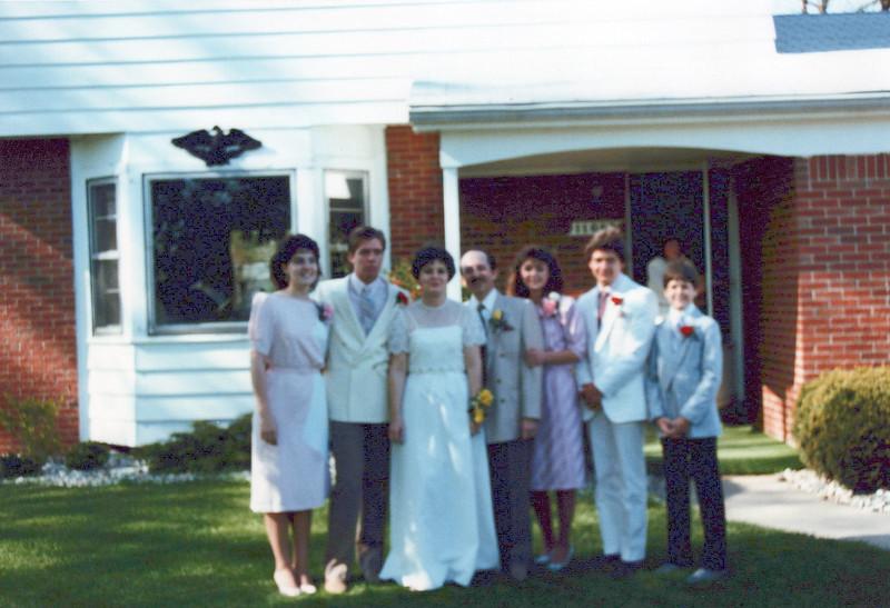 1986 Bonnie and Charlie Caccionne's wedding.jpeg