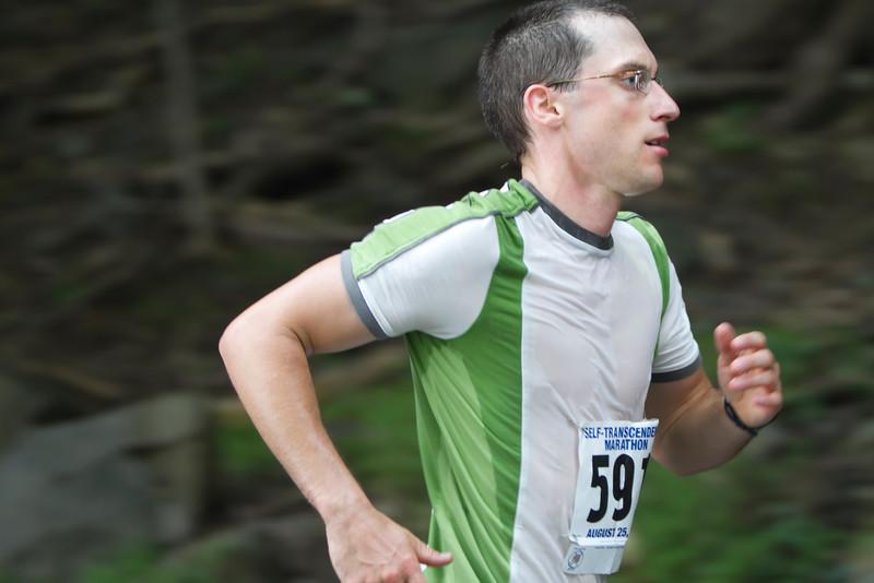 marathon11 - 323.jpg