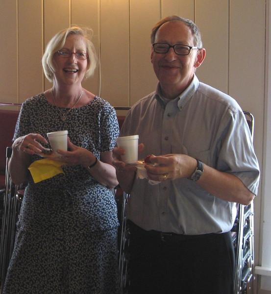 Bishop's Visit 2007 010.jpg