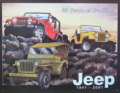 Jeep pics - Miscellaneous