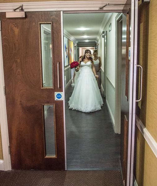The Bride-1-6.jpg