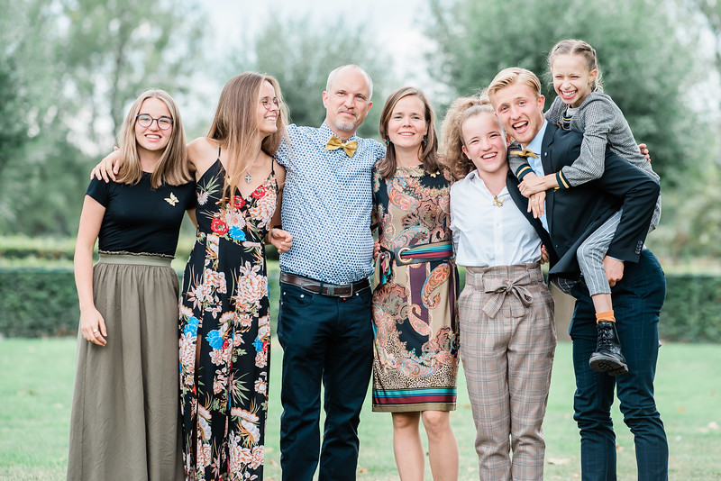 Familie-Lemière-50jaar-2019 (77 van 149).jpg