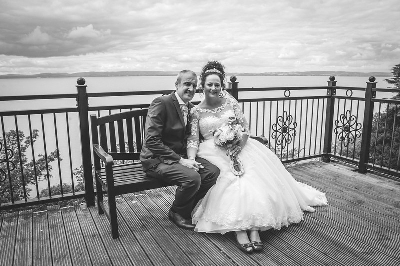 Mr & Mrs Wallington-530.jpg