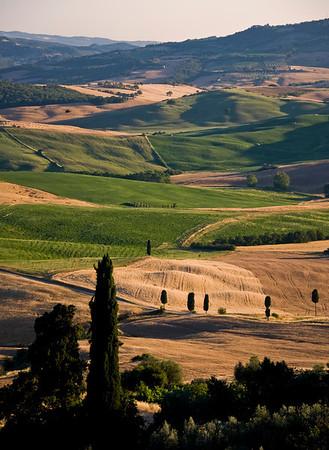 2011 Italy
