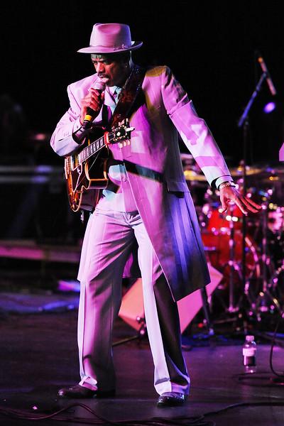 jazz festival 101118-3958.jpg