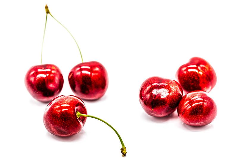 red cherries 2.jpg