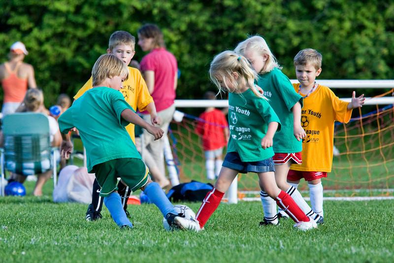 Summer Soccer 09 - 03.jpg