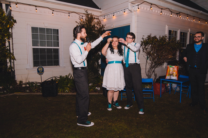T and K Reception 3 (204 of 321).jpg