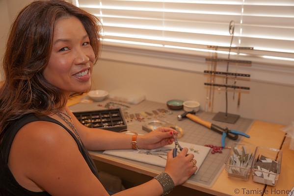 2013-07-11 Alicia Van Fleteren Jewelry