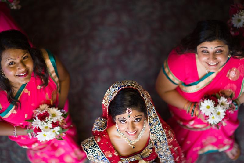 Le Cape Weddings_Trisha + Shashin-514.jpg